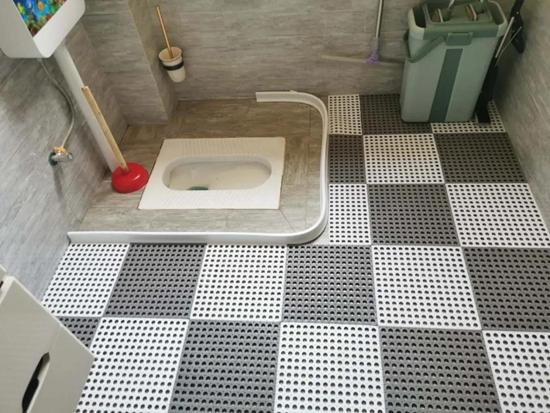 仁寿改造厕所有钱可领!具体政策来了!