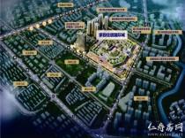 家园佳居 国际城