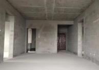 世纪豪庭 4室 2厅 2卫