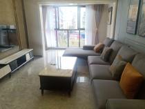 中城国际 3室 2厅 1卫